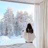 Didergés és vacogás! 5 elképesztően hideg város a világban