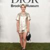 Dior kiállítás New Yorkban: így jelentek meg a sztárok