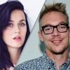 Diplo nem is emlékszik arra, hogy lefeküdt volna Katy Perryvel
