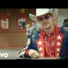 Diplo videoklipben kért bocsánatot Joe Jonastól