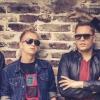 Dirty Slippers: hét nap, hét koncert — interjú