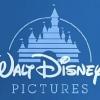 Disney-hősökké váltak a hollywoodi sztárok