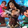 Disney-filmben kapott szinkronszerepet Gal Gadot