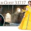 Disney: Realisztikusabb lesz Belle ruhája a filmben
