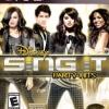 A Disney karaoke-játékot készít