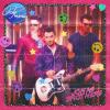 Diszkógömb, buborékok és vicces táncmozdulatok vannak a Jonas Brothers új klipjében