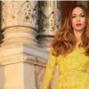 Díváskodás miatt törölték Jennifer Lopez fellépését