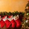DIY: Kreatív karácsonyi dekoráció – II. rész