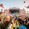 DJ fronton is erősít a Sziget – összeállt a 2019-es line-up!