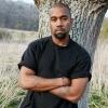 Döbbenetes változás: így még biztosan nem láttad Kanye Westet