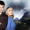 Ötvenéves a Doctor Who: ők térnek vissza