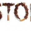 Dohányzás: ezért füstölnek a legtöbben