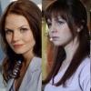 Doktor House: visszatérő szereplők a fináléban