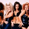 Dokumentumfilm készül a Spice Girlsről