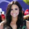 Dokumentumfilm készül Demi Lovato életéről