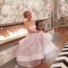 Dokumentumfilm készül Paris Hiltonról