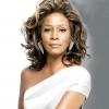 Dokumentumfilm készül Whitney Houstonról