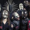 Dokumentumfilmmel jelentkezik a Slipknot