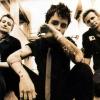 Dokumentumfilmmel készül a Green Day
