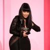 Dokusorozatot készít az HBO Nicki Minajról