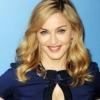 Dollármilliárdos lett Madonna