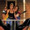 Don't Tell Mom the Babysitter's Dead-remake?