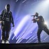 Drake meglepetésére még a rajongói sem számítottak! Különleges sztárvendéggel állt színpadra
