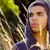 Drake szívesen bújna Obama bőrébe