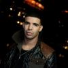 Drake utálja a közösségi portálokat