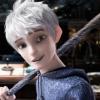 """DreamWorks: """"Az öt legenda hiba volt"""""""
