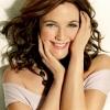 Drew Barrymore a könnyű kapcsolatot kedveli