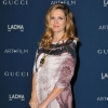 Drew Barrymore ismét gyermeket vár