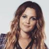 Drew Barrymore jóideig nem akar filmet forgatni