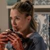 Drew Barrymore kis híján meghalt a Santa Clarita Diet forgatásán