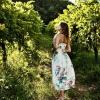 Drew Barrymore saját bort dob piacra