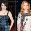 Drew Barrymore szervezi Frances Bean Cobain esküvőjét
