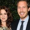 Drew Barrymore világra hozta második kislányát