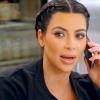 Drogozással vádolja húgát Kim Kardashian