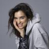 Dua Lipa lehet az elkövetkezendő évek egyik legsikeresebb popsztárja