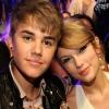 Duettet készít Justin Bieber és Taylor Swift