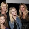 Duff McKagan lánya apja nyomdokaiba lép