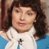 Dühös a zsűri Szíj Melinda miatt