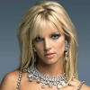 Dupla esküvőre készül Britney Spears