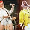 Durva, de ezek az előadók sosem nyertek Grammy-díjat