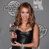 Durva lesz Miley Cyrus új filmje!