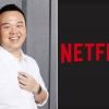 Durva! Megmérgezhették a Netflix egyik producerét