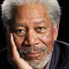 Durva! Nyolc nő vádolja szexuális zaklatással Morgan Freemant