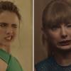Durva! Totális másolat Taylor Swift új klipje?