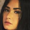Durva! Újból iszik Demi Lovato