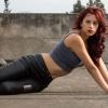Durva! Zsírleszívó műtét miatt halt meg egy fiatal modell